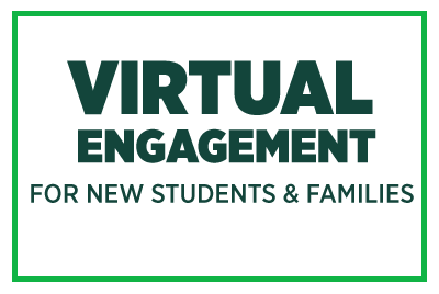 Virtual Engagement for Students and Families